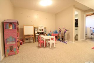 Photo 14: 232 29th Street in Battleford: Residential for sale : MLS®# SK854006