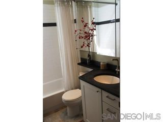 Photo 12: NORTH PARK Townhouse for sale : 2 bedrooms : 3967 Utah St #1 in San Diego