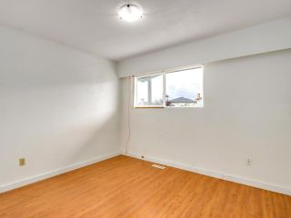 """Photo 8: 2928 E 6TH Avenue in Vancouver: Renfrew VE House for sale in """"RENFREW"""" (Vancouver East)  : MLS®# R2620288"""
