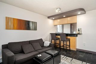 Photo 8: 601 626 15 Avenue SW in Calgary: Beltline Apartment for sale : MLS®# A1102662