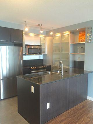 """Photo 5: 2504 2980 ATLANTIC Avenue in Coquitlam: North Coquitlam Condo for sale in """"LEVO"""" : MLS®# R2083721"""