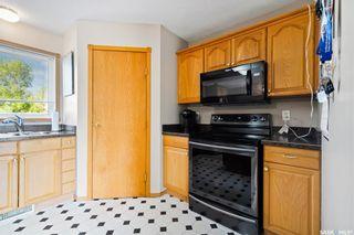 Photo 8: 72 Allan Street in Mclean: Residential for sale : MLS®# SK870580