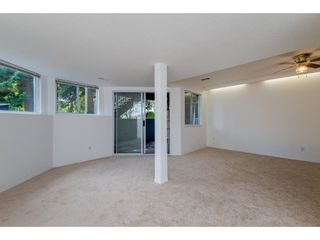 """Photo 16: 210 13900 HYLAND Road in Surrey: East Newton Townhouse for sale in """"Hyland Grove"""" : MLS®# R2295690"""