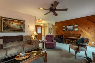 Photo 4: 1862 Snowbird Cres in : CR Willow Point House for sale (Campbell River)  : MLS®# 869942