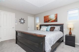Photo 19: 23 Newstead Cres in VICTORIA: VR Hospital House for sale (View Royal)  : MLS®# 814303