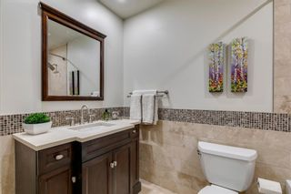 Photo 25: 832 Willingdon Boulevard SE in Calgary: Willow Park Detached for sale : MLS®# A1118777
