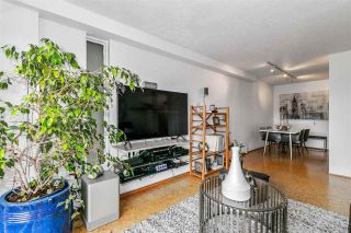 """Photo 8: 512 774 GREAT NORTHERN Way in Vancouver: Mount Pleasant VE Condo for sale in """"Pacific Terraces"""" (Vancouver East)  : MLS®# R2567832"""