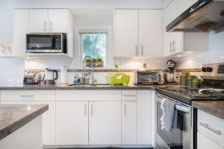 Photo 6: 888 W 68TH Avenue in Vancouver: Marpole House for sale (Vancouver West)  : MLS®# R2570704