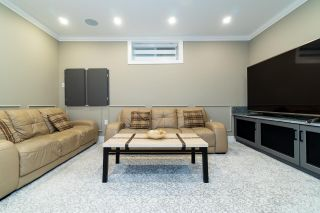 Photo 17: 2748 W 22ND Avenue in Vancouver: Arbutus House for sale (Vancouver West)  : MLS®# R2576933