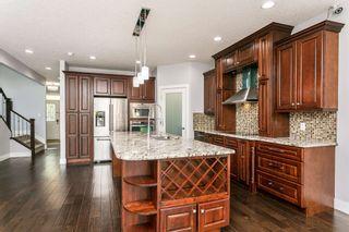 Photo 14: 9858 77 Avenue in Edmonton: Zone 17 House for sale : MLS®# E4254665