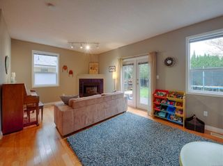 Photo 15: 688 Cambridge Dr in : CR Willow Point House for sale (Campbell River)  : MLS®# 859295