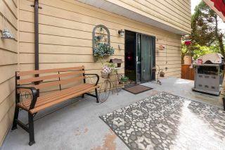 "Photo 31: 21225 DOUGLAS Avenue in Maple Ridge: Northwest Maple Ridge House for sale in ""The Orchard"" : MLS®# R2578046"