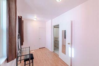 Photo 11: 390 Cairnsmore Street in Winnipeg: Sinclair Park Residential for sale (4C)  : MLS®# 202010390