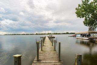 Photo 6: 291 EAST CHESTERMERE Drive: Chestermere Detached for sale : MLS®# A1060865