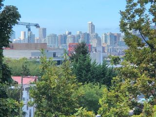Photo 16: 404 120 GARDEN Drive in Vancouver: Hastings Condo for sale (Vancouver East)  : MLS®# R2619800