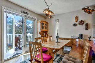 Photo 6: 158 Coyote Way: Canmore Detached for sale : MLS®# C4294362