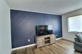 Photo 34: 320 13th Avenue East in Prince Albert: East Flat Commercial for sale : MLS®# SK864139