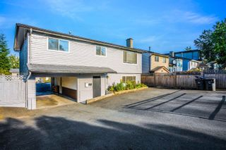 Photo 2: 7950 126A Street in Surrey: West Newton House for sale : MLS®# R2611855