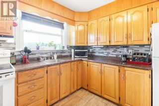 Photo 8: 41 Dunns Hill Road in Conception Bay South: House for sale : MLS®# 1236449