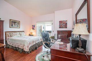 Photo 14: LA MESA Condo for sale : 3 bedrooms : 3888 Murray Hill Rd