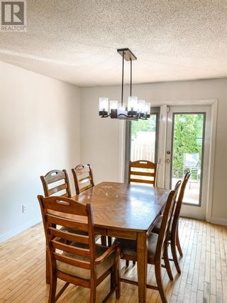 Photo 9: 514 LACOMA STREET in Prince George: House for sale : MLS®# R2602451