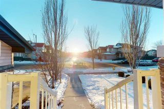 Photo 38: 1559 Rutherford Road in Edmonton: Zone 55 House Half Duplex for sale : MLS®# E4225533