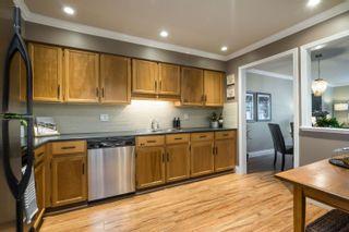 "Photo 4: 409 1350 VIDAL Street: White Rock Condo for sale in ""SEAPARK EAST"" (South Surrey White Rock)  : MLS®# R2616666"