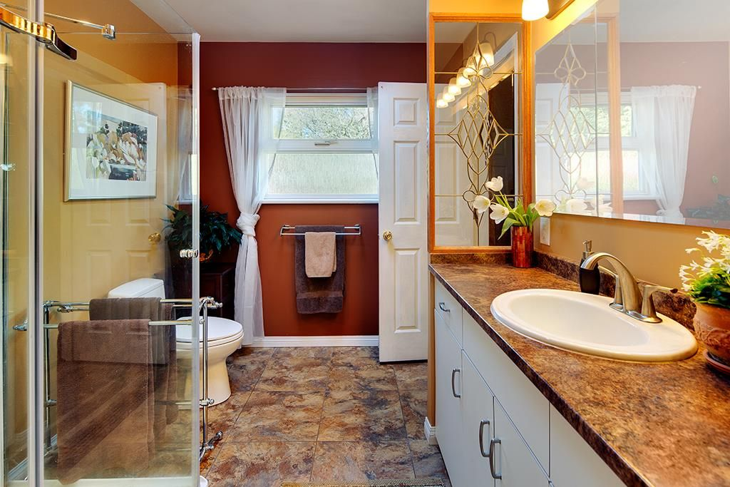 "Photo 13: Photos: 885 EILDON Street in Port Moody: Glenayre House for sale in ""GLENAYRE"" : MLS®# R2553137"