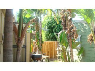 Photo 23: NORTH PARK Property for sale: 2540-2542 Myrtle in San Diego