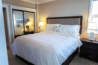 Photo 14: 51B 1000 Sookepoint Pl in : Sk Silver Spray Condo for sale (Sooke)  : MLS®# 883779