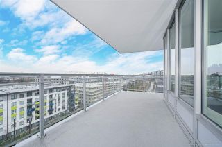 """Photo 18: 1005 3281 E KENT AVENUE NORTH in Vancouver: South Marine Condo for sale in """"RHYTHM BY PARAGON"""" (Vancouver East)  : MLS®# R2529786"""