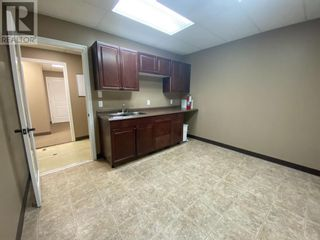 Photo 16: 101, 4608 50 Street in Spirit River: Other for lease : MLS®# A1076935