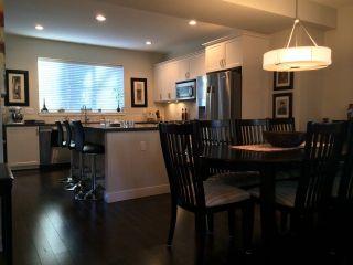 "Photo 4: 306 173RD Street in Surrey: Pacific Douglas House for sale in ""PACIFIC DOUGLAS"" (South Surrey White Rock)  : MLS®# F1404993"