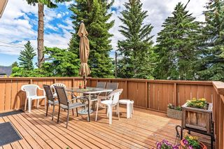 Photo 21: 623 HUNTERFIELD Place NW in Calgary: Huntington Hills Detached for sale : MLS®# C4258637