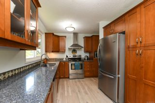 Photo 17: 2311 Strathcona Cres in : CV Comox (Town of) House for sale (Comox Valley)  : MLS®# 858803
