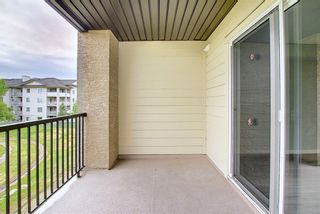 Photo 9: 7312 304 Mackenzie Way: Airdrie Apartment for sale : MLS®# A1118474