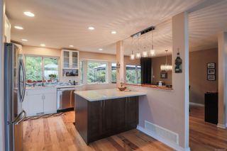 Photo 9: 6097 Carlton Rd in : Na North Nanaimo House for sale (Nanaimo)  : MLS®# 876245