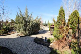 Photo 20: 83 Burke Bay in Winnipeg: Royalwood Residential for sale (2J)  : MLS®# 202009870