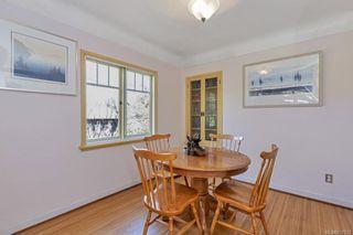 Photo 22: 734 Newbury St in Saanich: SW Gorge House for sale (Saanich West)  : MLS®# 837827