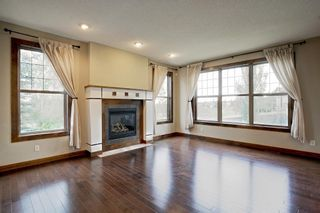 Photo 4: 13 everbrook Drive SW in Calgary: Evergreen Detached for sale : MLS®# A1137453