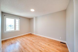 Photo 20: 5010 147 Street in Edmonton: Zone 14 Townhouse for sale : MLS®# E4266263