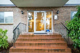 """Photo 2: 301 157 E 21ST Street in North Vancouver: Central Lonsdale Condo for sale in """"Norwood Manor"""" : MLS®# R2523003"""
