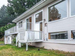 Photo 21: 5047 Lost Lake Rd in NANAIMO: Na North Nanaimo House for sale (Nanaimo)  : MLS®# 630295