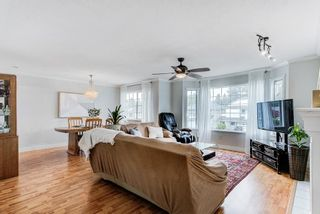 Photo 3: 3756 ULSTER Street in Port Coquitlam: Oxford Heights House for sale : MLS®# R2584347