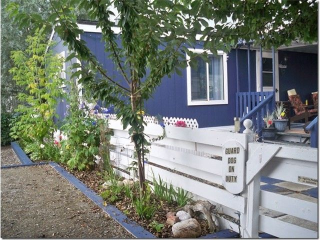 Photo 10: Photos: 10280 98TH Street: Taylor Manufactured Home for sale (Fort St. John (Zone 60))  : MLS®# N232812