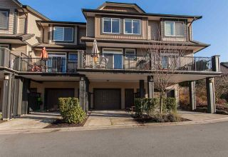 "Photo 18: 32 13819 232 Street in Maple Ridge: Silver Valley Townhouse for sale in ""Brighton"" : MLS®# R2228099"