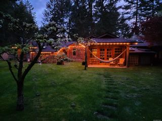 Photo 43: 1390 Spruston Rd in : Na Extension House for sale (Nanaimo)  : MLS®# 873997