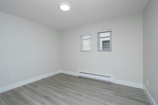 Photo 22: 15124 BUENA VISTA AVENUE: White Rock House for sale (South Surrey White Rock)  : MLS®# R2577820