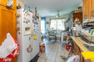 Photo 8: 123 SPRINGFIELD Drive in Langley: Aldergrove Langley House for sale : MLS®# R2563881