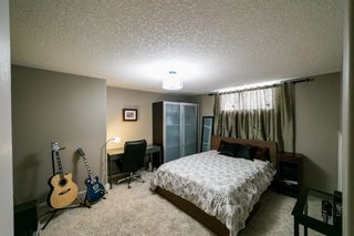 Photo 37: 4338 WHITELAW Way in Edmonton: Zone 56 House for sale : MLS®# E4245528